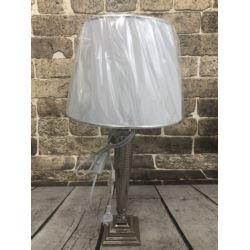 LAMPKA 60CM