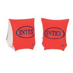 INTEX RĘKAWKI DE LUXE 23x15cm