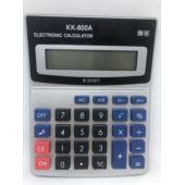 KALKULATOR KK-800A
