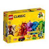LEGO PODSTAWOWE KLOCKI