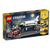 LEGO TRANSPORTER PROMU
