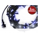 Lampki LED zewnętrzne