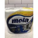 Papier ręczniki
