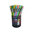 Ołówki Gumki